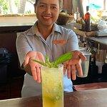 Foto van Rim Nam Pool Bar