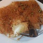 صورة فوتوغرافية لـ Al Aker Sweets