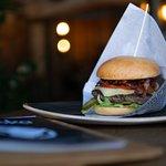 صورة فوتوغرافية لـ Shaka Burgerhouse
