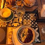 Photo of Loft Coffee & Lounge bar