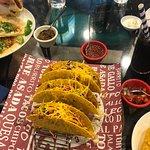 Foto van Sunrise Tacos Terminal 21