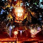 Restaurant The Mex Foto