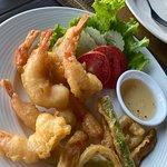 Beach Cafe Restaurant照片