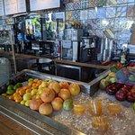 Foto di La Centrale - Italian Food Hall