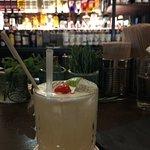 Photo of Santos Wieden I Mexican Grill & Bar