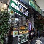 ภาพถ่ายของ Banh Mi Ba Dan