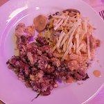 Photo de Gilson's Brazillian Restaurant