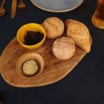 Fotografia de Dom47 Arte e Gastronomia