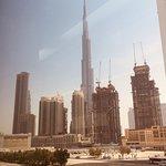 Dubai City Tours Φωτογραφία