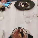 Fotografija – Apetit City Restaurant & Bar