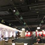 صورة فوتوغرافية لـ Delifrance (Hong Kong International Airport)