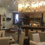 Sétány Kávézó és Palacsintázó fényképe