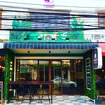 ภาพถ่ายของ Thong Dee - The Town Bistro