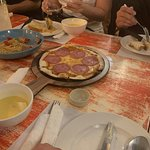 Foto van Big Mama Pizzeria (Italian Food)