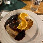 Фотография Restaurant and Museum Ve Skale
