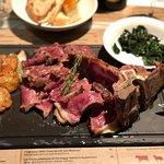 Carne (Keerom) Foto