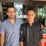 صورة فوتوغرافية لـ Restaurant Marhaba Langkawi