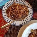 Photo of Taste of China