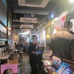Hachi Sawa (Causeway Bay) resmi