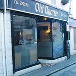 Ảnh về The Old Quarter Restaurant