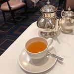 Bilde fra Afternoon Tea