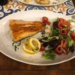 صورة فوتوغرافية لـ Habibi Restaurant Shisha Bar