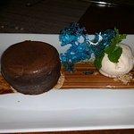 Photo de Raiatea Lodge Restaurant