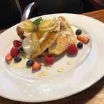 Photo of Cafe Bar Male Cafe