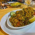 Hindustani Indian Restaurant