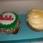 صورة فوتوغرافية لـ Lola's Cupcakes