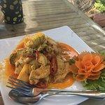 Photo of Pinky Beach Khao Lak Restaurant & Bar