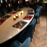 Bilde fra Restaurant Teatro