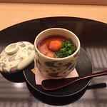 Seasonal Cuisine Nakashima照片