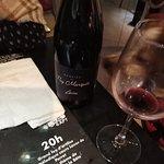 vin rouge domaine puy marquis