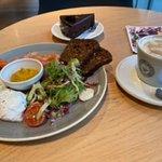 Valokuva: Reval Cafe