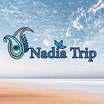 nadia_trip_iran