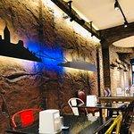 صورة فوتوغرافية لـ Simit cafe
