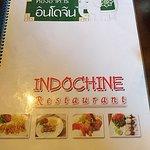 ภาพถ่ายของ Indochine - Ubon Ratchahani