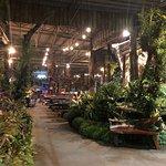 ภาพถ่ายของ Classic Forest Restaurant