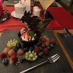 Photo of Zloty Gron Restaurant