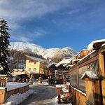 Photo of Le Slalom