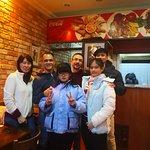 Sofra Restaurant resmi