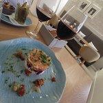 Photo of Restauracja Barlickiego 30