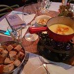Zunfthausrestaurant Pfistern의 사진