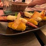 Fotografija – Restaurante Morgana