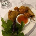 صورة فوتوغرافية لـ Thai Tong Restaurant
