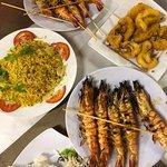 Valokuva: Com Nieu Bac Bo Restaurant