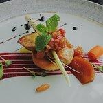 Chestnut Restaurant & Sky Bar의 사진