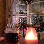 صورة فوتوغرافية لـ Bohemia Restaurant