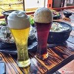 The Beer Craft Dalat Foto